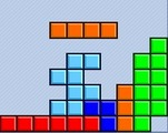 Traditional-tetris-game