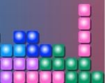 Multiplayer-tetris