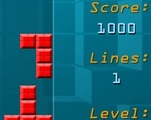 Tetris-flash-online