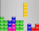 Tetris-flash-game