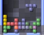 Jeu-de-tetris-classique-gratuit