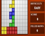 Jeu-de-tetris-classique