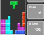 Jeu-de-tetris-gratuit-en-ligne