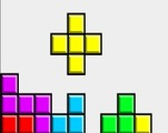 Jeu-de-tetris-gratuit