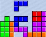 Jeu-de-tetris