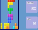 Jeux-de-tetris-gratuit