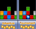 Tetris-hry-online