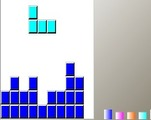 Tetris-online