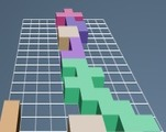 3d-tetris